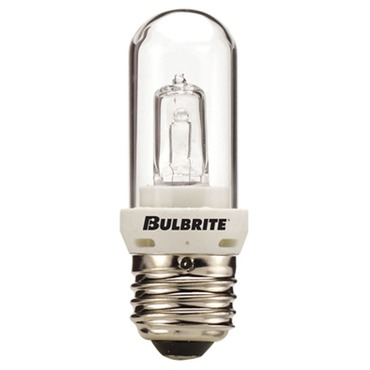 T8 Medium Base 75W 120V by Bulbrite | 614076