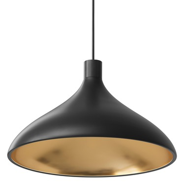 pendant lighting pictures. Swell Wide Pendant Lighting Pictures