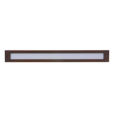 Outdoor step lighting by spj lighting 113 rl outdoor recessed wall light 120v workwithnaturefo