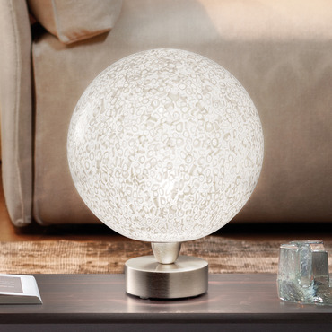 Rina Small Table Lamp