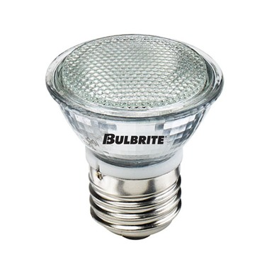 MR16 Medium Base 50W 120V 38 Deg by Bulbrite | 620250