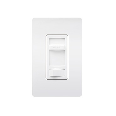 Skylark 300W Low Voltage Electronic Dimmer