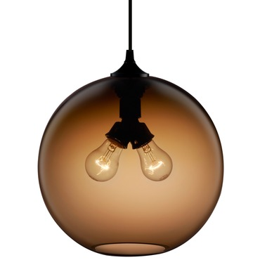 Niche modern lighting binary pendant mozeypictures Images
