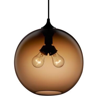 niche modern lighting. Binary Pendant Niche Modern Lighting ,