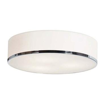 Aero LED Flush Mount