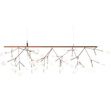 Heracleum Endless Linear Suspension