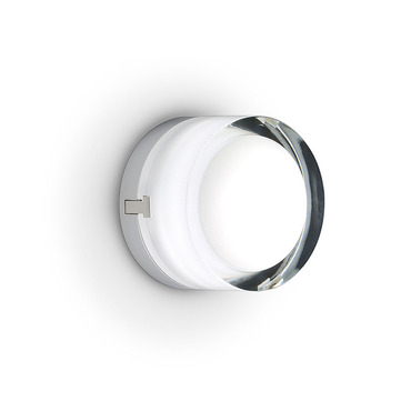 Scotch Outdoor Wall / Ceiling Light
