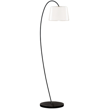 320 Floor Lamp