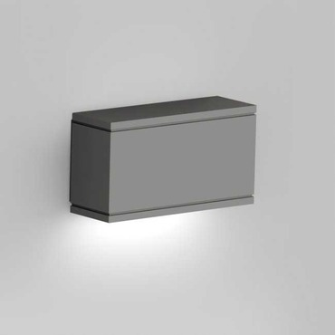 Rubix 2509 Outdoor Wall Sconce