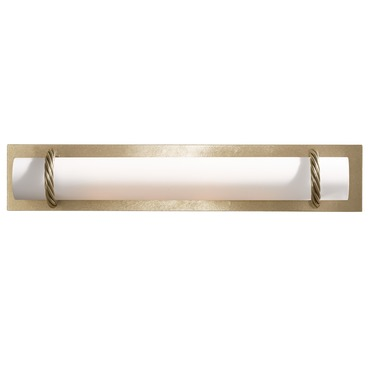 Cavo Soft Gold Bath Bar