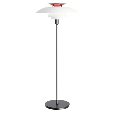 PH 80 Floor Lamp