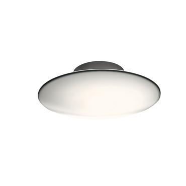AJ Eklipta LED Wall or Ceiling Light