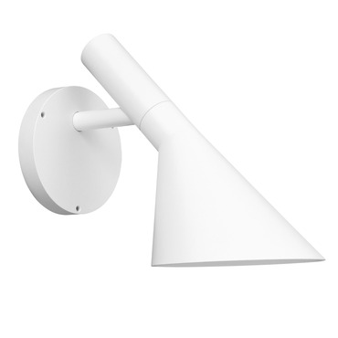 AJ 50 Outdoor Wall Sconce