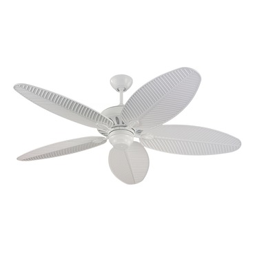 Cruise Indoor / Outdoor Ceiling Fan