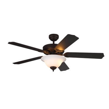 Monte carlo ceiling fans brand monte carlo homeowner max plus ceiling fan with light aloadofball Image collections