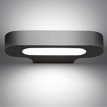 Talo LED Mini Wall Sconce