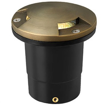 Hardy Island LED Directional Well Light