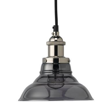 Factory Bell Pendant