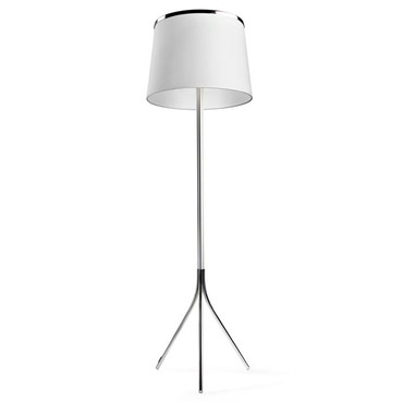 Leila Floor Lamp