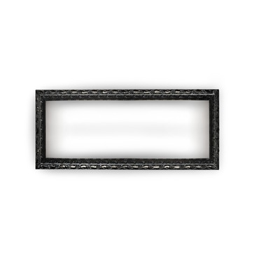 Arte APL4 RC Ceiling Flush Mount