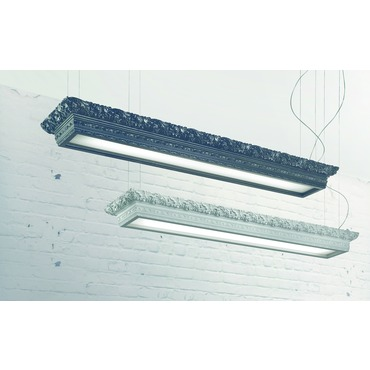 Arte S1 Linear Suspension