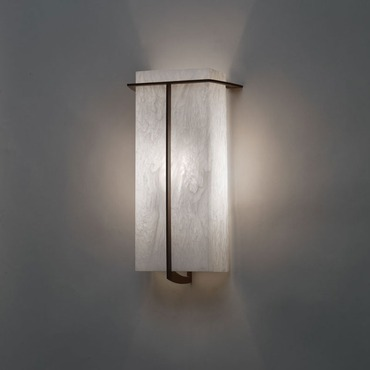 Synergy 0485 Wall Sconce