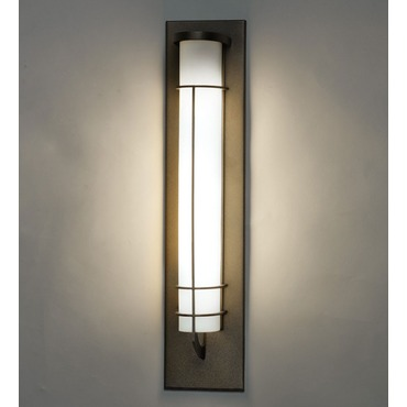 Synergy 11214/11215 Wall Sconce