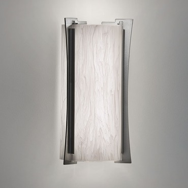 Contemporary Wall Sconces Wall Light Fixtures
