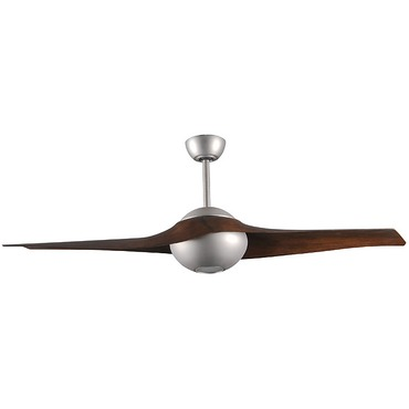 C-IV Ceiling Fan with Light