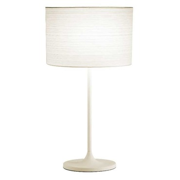 Floor Amp Table Lamps By Adesso Corp