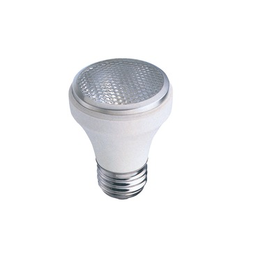 PAR16 Medium Base 60W 30 Degree by Bulbrite | 682651