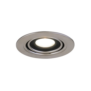 R4-433 4 Inch Adjustable Baffle Trim