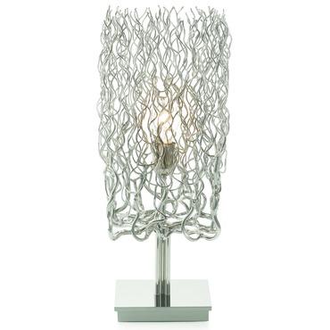 Hollywood Block Table Lamp by Brand Van Egmond | HT55NU
