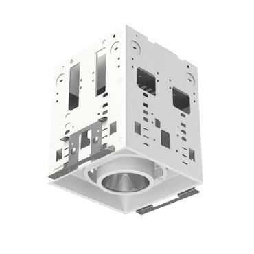 Modul-Aim Non-IC Remodel Housing