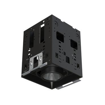 Modul-Aim Warm Dim Non-IC Remodel Housing