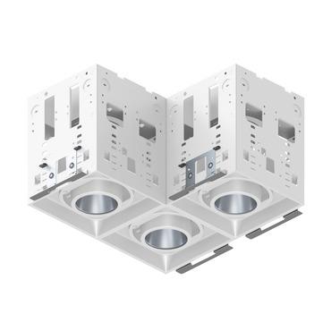 Modul-Aim L Non-IC Remodel Housing
