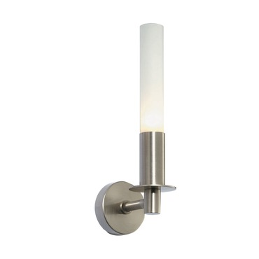 Candle Vanity Wall Sconce