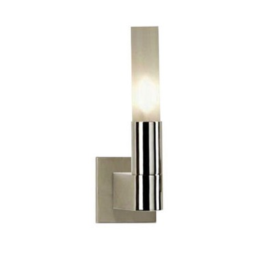Zara 10 Vanity Wall Sconce by Lightology Collection | lc-zara 10