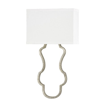Blair 1 Light Wall Sconce