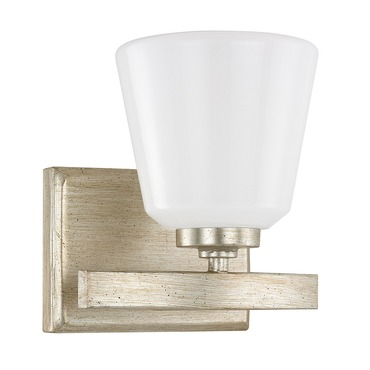 Berkeley Vanity Wall Sconce