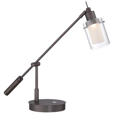 P4516 Desk Lamp