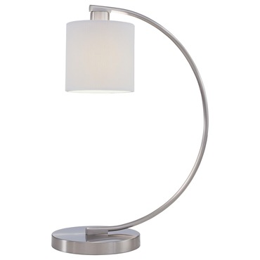 P360 Table Lamp