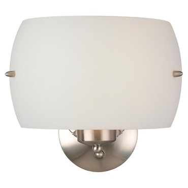 P582 Wall Sconce