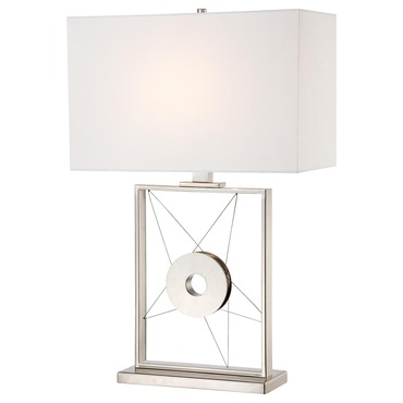 P768 Table Lamp