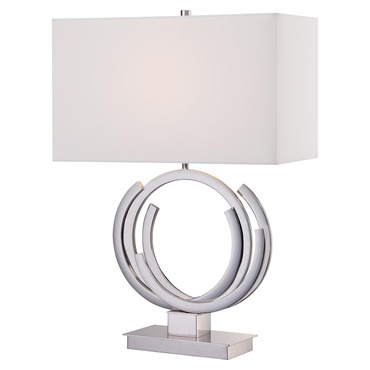 P1600 Table Lamp