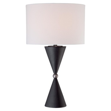 P1601 Table Lamp