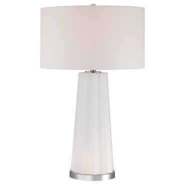 P1602 Table Lamp
