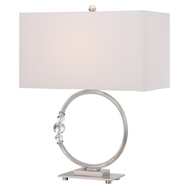 P1603 Table Lamp