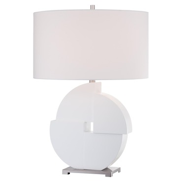 P1604 Table Lamp