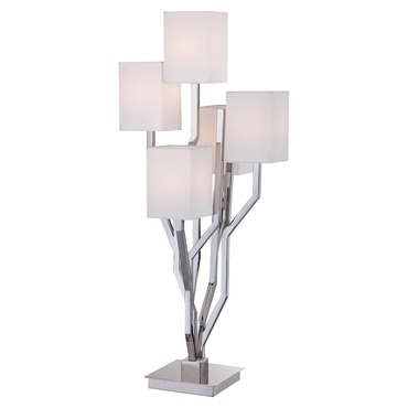 P1605 Table Lamp